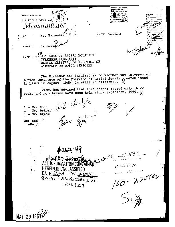 may 1961.pdf