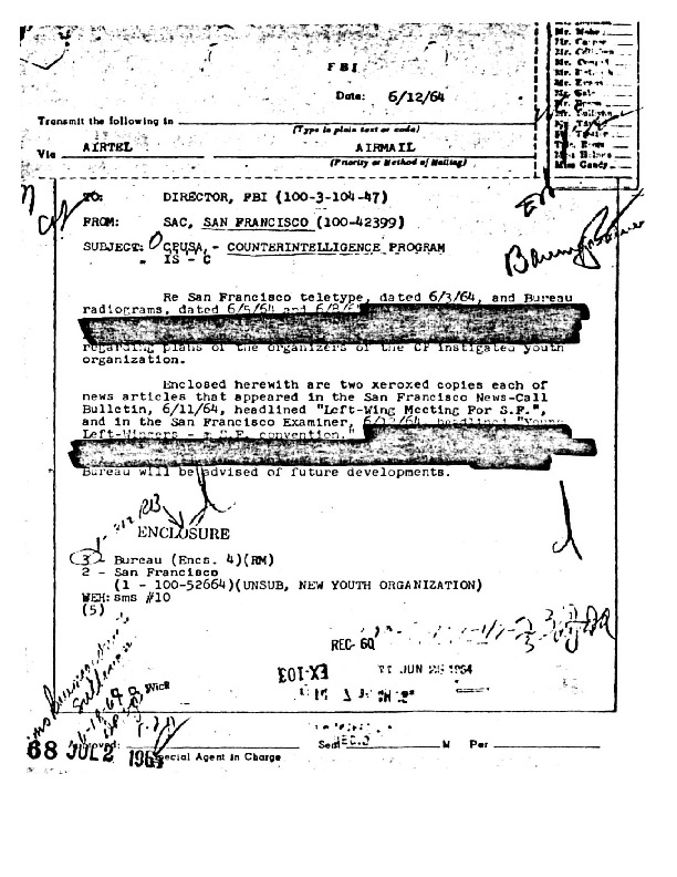 sf core fbi 1964.pdf