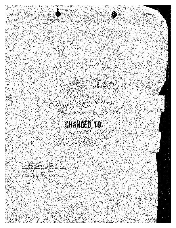 may (some March) 1961 fbi.pdf