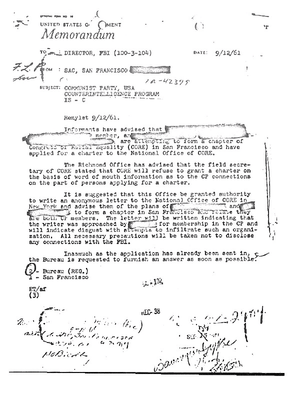 sf core fbi 1961.pdf