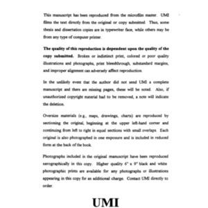 new orleans core.pdf