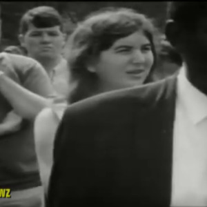 george wiley dick gregory welfare revolt.mp4