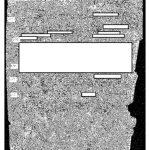1960 fbi.pdf