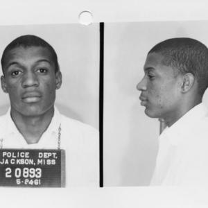 jerome smith mugshot.jpg