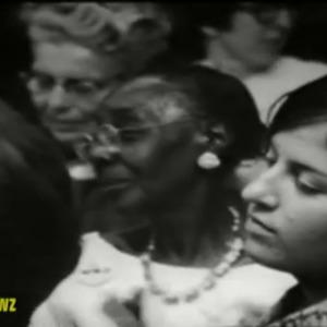 George Wiley 1967 welfare revolt.mp4