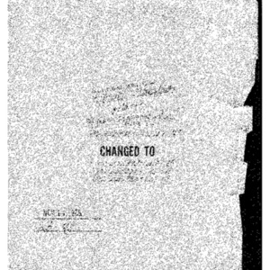 may (some March) 1961 fbi.pdf