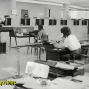st. louis core film clip .mp4